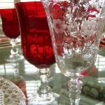 st-valentine-red-white-table-setting3-5.jpg