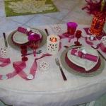 st-valentine-table-setting1-1.jpg