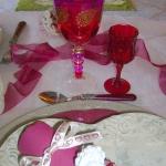 st-valentine-table-setting1-9.jpg