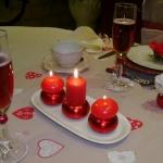 st-valentine-table-setting2-10_0.jpg