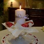 st-valentine-table-setting2-11_0.jpg
