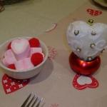 st-valentine-table-setting2-12_0.jpg