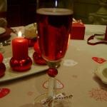 st-valentine-table-setting2-14_0.jpg