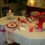 st-valentine-table-setting2-3_0.jpg
