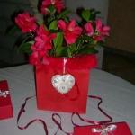 st-valentine-table-setting2-5_0.jpg