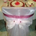 st-valentine-table-setting2-9_0.jpg