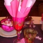st-valentine-table-setting3-11.jpg