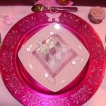 st-valentine-table-setting3-5.jpg