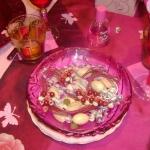 st-valentine-table-setting3-6.jpg