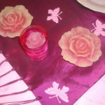 st-valentine-table-setting3-8.jpg