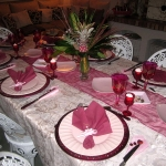 st-valentine-table-setting4-2.jpg