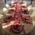 st-valentine-table-setting4-3.jpg
