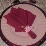 st-valentine-table-setting4-9.jpg