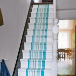 stair-riser-and-steps-decorating-stripes1.jpg
