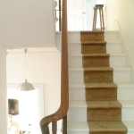 stair-riser-and-steps-decorating-stripes10.jpg