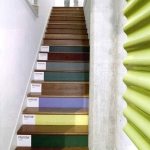 stair-riser-and-steps-decorating-stripes12.jpg