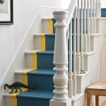 stair-riser-and-steps-decorating-stripes3.jpg