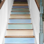 stair-riser-and-steps-decorating-stripes4.jpg