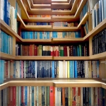 stair-riser-and-steps-decorating-library6.jpg