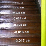 stair-riser-and-steps-decorating-text2.jpg