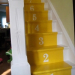 stair-riser-and-steps-decorating-text3.jpg