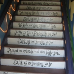 stair-riser-and-steps-decorating-text4.jpg