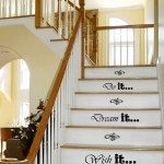 stair-riser-and-steps-decorating-text5.jpg