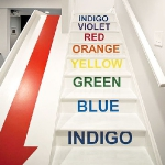 stair-riser-and-steps-decorating-text8.jpg