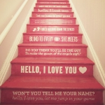 stair-riser-and-steps-decorating-text9.jpg