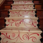 stair-riser-and-steps-decorating-art-painting3.jpg