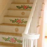 stair-riser-and-steps-decorating-art-painting6.jpg