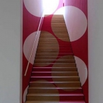 stair-riser-and-steps-decorating-art-effect1.jpg