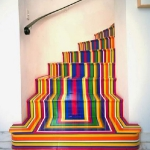 stair-riser-and-steps-decorating-art-effect2.jpg