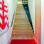 stair-riser-and-steps-decorating-art-effect3.jpg