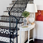 stair-riser-and-steps-decorating-moroccan-style2.jpg
