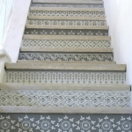 stair-riser-and-steps-decorating-moroccan-style4-1.jpg