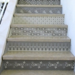 stair-riser-and-steps-decorating-moroccan-style4-3.jpg