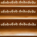 stair-riser-and-steps-decorating-stickers1.jpg