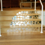 stair-riser-and-steps-decorating-stickers3.jpg
