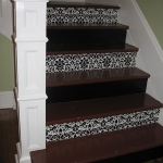 stair-riser-and-steps-decorating-wallpapers11.jpg