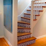 stair-riser-and-steps-decorating-wallpapers2.jpg
