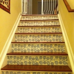 stair-riser-and-steps-decorating-wallpapers4.jpg