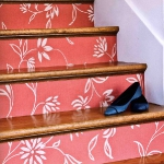 stair-riser-and-steps-decorating-wallpapers8.jpg