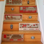 stair-riser-and-steps-decorating-unusual1.jpg