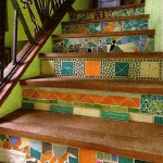 stair-riser-and-steps-decorating-unusual2.jpg