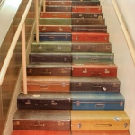 stair-riser-and-steps-decorating-unusual3.jpg