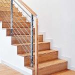stairs-contemporary1.jpg