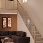 stairs-contemporary3.jpg