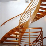 stairs-contemporary-curved-lux1.jpg