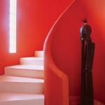stairs-contemporary-curved-lux3.jpg